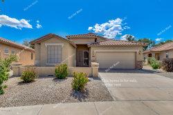 Photo of 21081 E Desert Hills Circle, Queen Creek, AZ 85142 (MLS # 6059283)