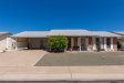 Photo of 10138 W Cheryl Drive, Sun City, AZ 85351 (MLS # 6059289)