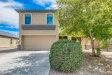 Photo of 4997 S 235th Drive, Buckeye, AZ 85326 (MLS # 6059296)