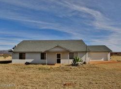 Photo of 10337 E Vista Montanas --, Hereford, AZ 85615 (MLS # 6059311)