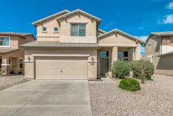 Photo of 24854 W Rancho Vista Drive, Buckeye, AZ 85326 (MLS # 6059315)