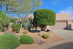 Photo of 34089 N 66th Way, Scottsdale, AZ 85266 (MLS # 6059331)