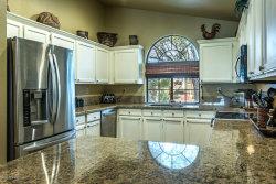Photo of 11381 E Poinsettia Drive, Scottsdale, AZ 85259 (MLS # 6059359)
