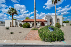 Photo of 410 E Campina Drive, Litchfield Park, AZ 85340 (MLS # 6059360)