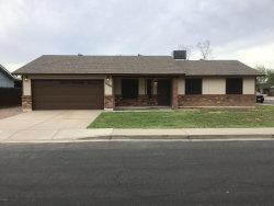 Photo of 1648 S Yale Ave --, Mesa, AZ 85204 (MLS # 6059379)