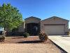 Photo of 30519 W Bellview Street, Buckeye, AZ 85396 (MLS # 6059386)