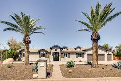 Photo of 7056 E Sweetwater Avenue, Scottsdale, AZ 85254 (MLS # 6059405)