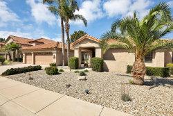 Photo of 6212 E Marilyn Road, Scottsdale, AZ 85254 (MLS # 6059412)