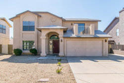 Photo of 8809 W Windsor Avenue, Phoenix, AZ 85037 (MLS # 6059427)