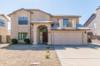Photo of 8809 W Windsor Avenue, Phoenix, AZ 85037 (MLS # 6059427)