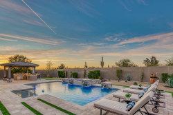 Photo of 6924 E Blue Sky Drive, Scottsdale, AZ 85266 (MLS # 6059432)