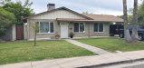 Photo of 2251 W Larkspur Drive, Phoenix, AZ 85029 (MLS # 6059434)