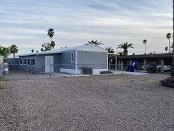 Photo of 7417 E Impala Court, Mesa, AZ 85209 (MLS # 6059443)