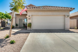 Photo of 11845 W Windsor Avenue, Avondale, AZ 85392 (MLS # 6059452)