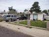 Photo of 2630 W Northview Avenue, Phoenix, AZ 85051 (MLS # 6059467)