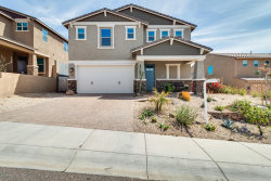 Photo of 2935 W Brilliant Sky Drive, Phoenix, AZ 85085 (MLS # 6059481)