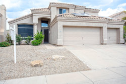 Photo of 14855 N 100th Way, Scottsdale, AZ 85260 (MLS # 6059487)