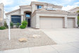 Photo of 14855 N 100th Way, Scottsdale, AZ 85260 (MLS # 6059487)