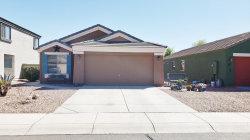 Photo of 36535 W San Pedro Drive, Maricopa, AZ 85138 (MLS # 6059489)