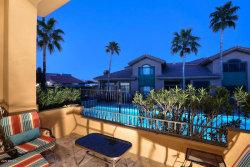 Photo of 16820 E La Montana Drive, Unit 113, Fountain Hills, AZ 85268 (MLS # 6059490)