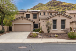Photo of 6005 W Spur Drive, Phoenix, AZ 85083 (MLS # 6059492)