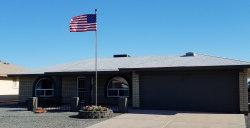 Photo of 4739 E Florian Circle, Mesa, AZ 85206 (MLS # 6059494)