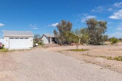 Photo of 35016 W South Mountain Avenue, Tonopah, AZ 85354 (MLS # 6059508)