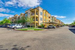 Photo of 14575 W Mountain View Boulevard, Unit 10215, Surprise, AZ 85374 (MLS # 6059524)