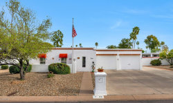 Photo of 20 E Tam Oshanter Drive, Phoenix, AZ 85022 (MLS # 6059526)