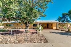 Photo of 620 E Roosevelt Avenue, Buckeye, AZ 85326 (MLS # 6059528)
