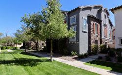 Photo of 5615 S 21st Terrace, Phoenix, AZ 85040 (MLS # 6059533)