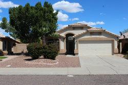 Photo of 13665 N 85th Lane, Peoria, AZ 85381 (MLS # 6059553)