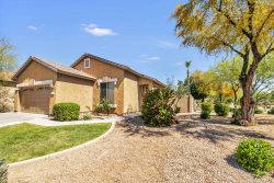 Photo of 2630 E Hulet Drive, Chandler, AZ 85225 (MLS # 6059557)