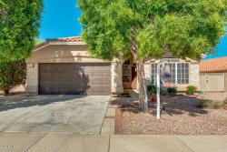 Photo of 4520 E Bighorn Avenue, Phoenix, AZ 85044 (MLS # 6059560)
