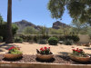 Photo of 6412 N 52nd Place, Paradise Valley, AZ 85253 (MLS # 6059593)