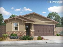 Photo of 14122 W Surrey Drive, Surprise, AZ 85379 (MLS # 6059607)