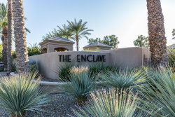 Photo of 7878 E Gainey Ranch Road, Unit 16, Scottsdale, AZ 85258 (MLS # 6059621)