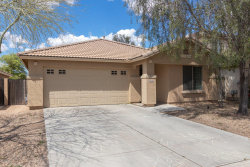 Photo of 6722 W Beverly Road, Laveen, AZ 85339 (MLS # 6059623)