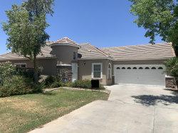 Photo of 15958 N 171st Drive, Surprise, AZ 85388 (MLS # 6059625)