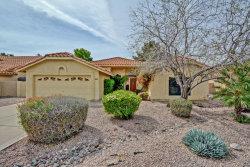 Photo of 9209 W Behrend Drive, Peoria, AZ 85382 (MLS # 6059661)