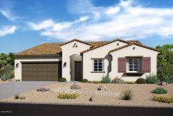 Photo of 46137 W Mountain View Road, Maricopa, AZ 85139 (MLS # 6059681)