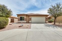 Photo of 33161 N Cat Hills Avenue, Queen Creek, AZ 85142 (MLS # 6059708)