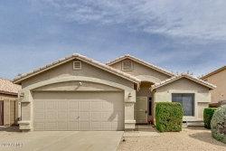 Photo of 8940 W Deanna Drive, Peoria, AZ 85382 (MLS # 6059746)