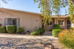 Photo of 19209 N Star Ridge Drive, Sun City West, AZ 85375 (MLS # 6059751)