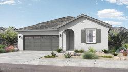 Photo of 14360 W Hackamore Drive, Surprise, AZ 85387 (MLS # 6059795)