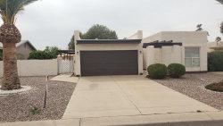 Photo of 25826 S Cloverland Drive, Sun Lakes, AZ 85248 (MLS # 6059797)