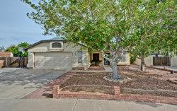 Photo of 7726 W Cochise Drive, Peoria, AZ 85345 (MLS # 6059829)