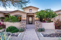 Photo of 11024 S 27th Drive, Laveen, AZ 85339 (MLS # 6059883)