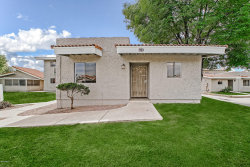 Photo of 413 E Linda Lane, Unit B, Gilbert, AZ 85234 (MLS # 6059937)