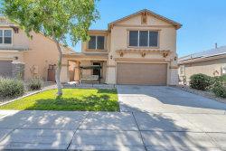 Photo of 16344 N 172nd Avenue, Surprise, AZ 85388 (MLS # 6059968)